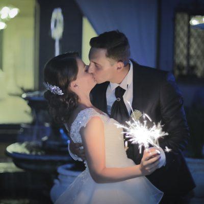 Video a 60 matrimonio completo.01_06_10_02.Immagine055