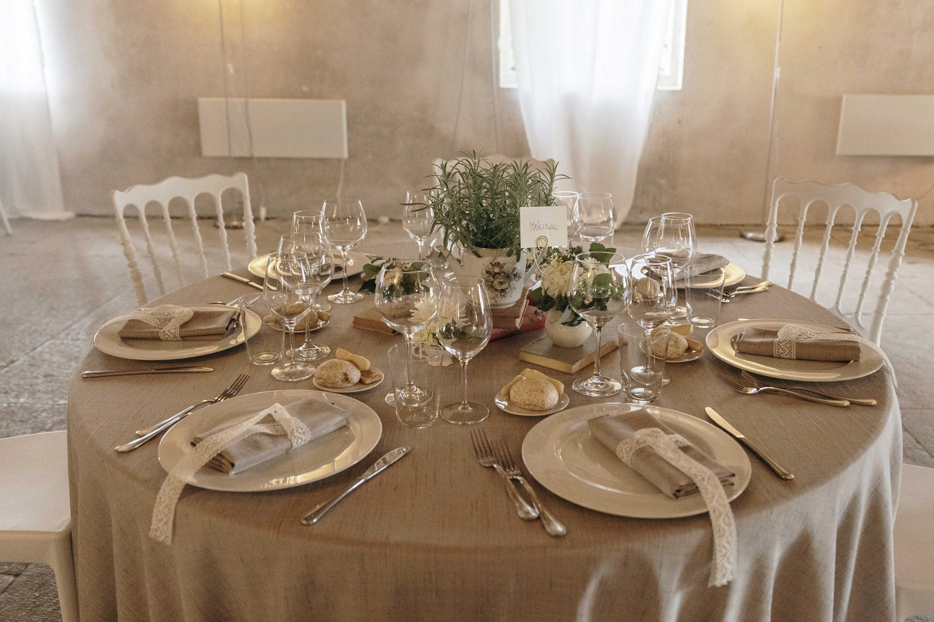 fotografo matrimonio pordenone villa brandolini vistorta gap eventi sacile le troi chef catering pordenone
