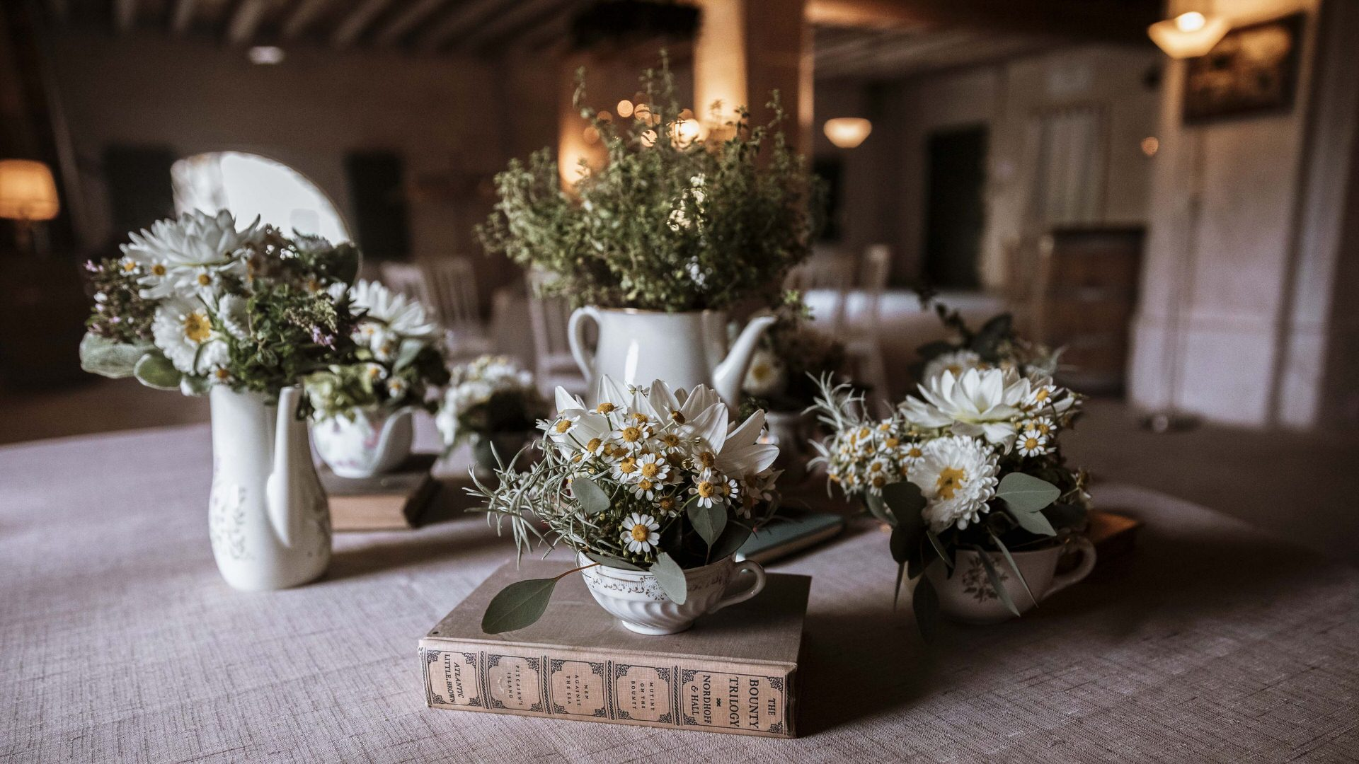 fotografo matrimonio pordenone villa brandolini vistorta gap eventi sacile