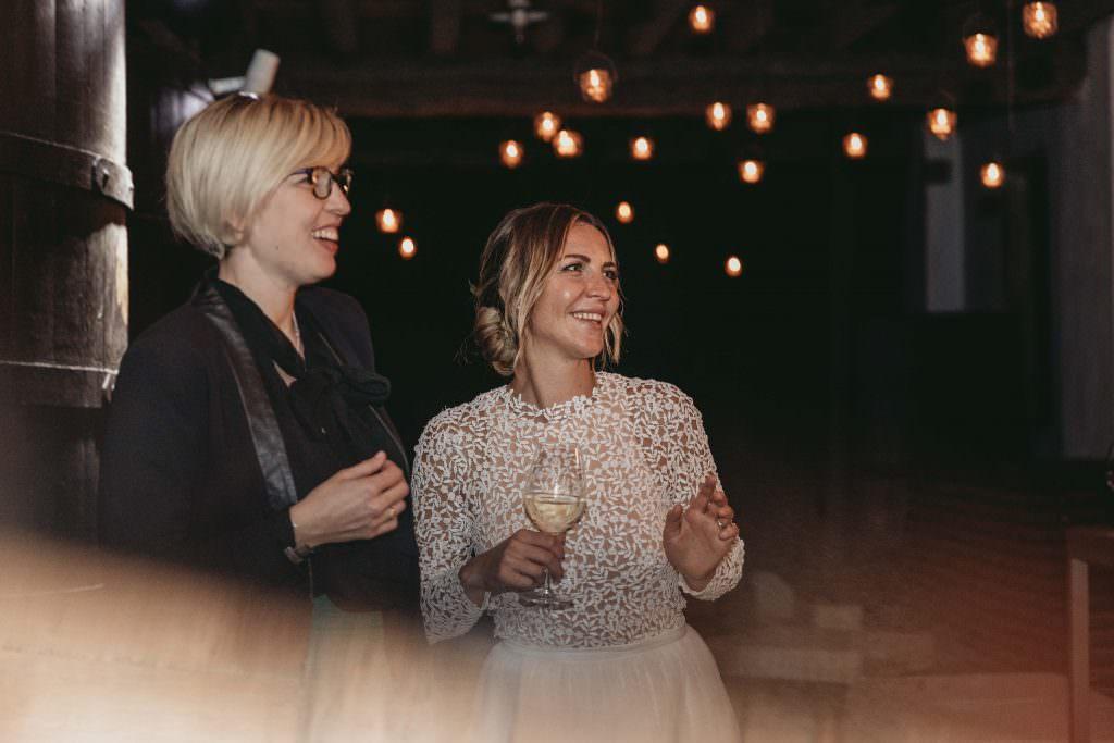fotografo matrimonio pordenone villa brandolini vistorta