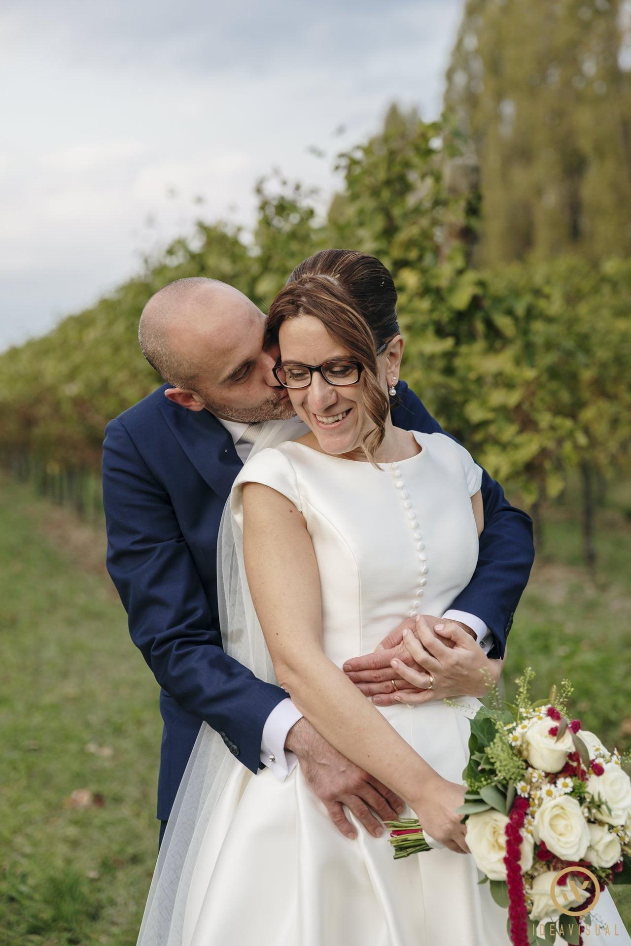 servizio fotografico matrimonio tenuta polvaro