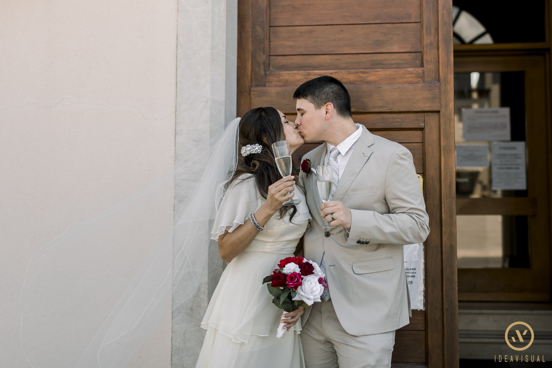 matrimonio-civile-americano-aviano