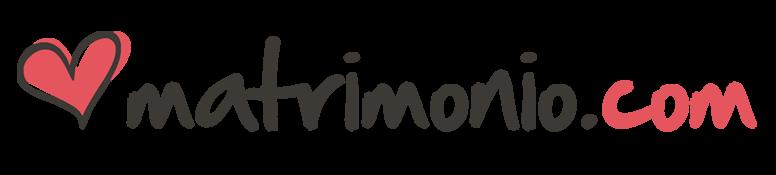 logo-matrimonio_HD_2