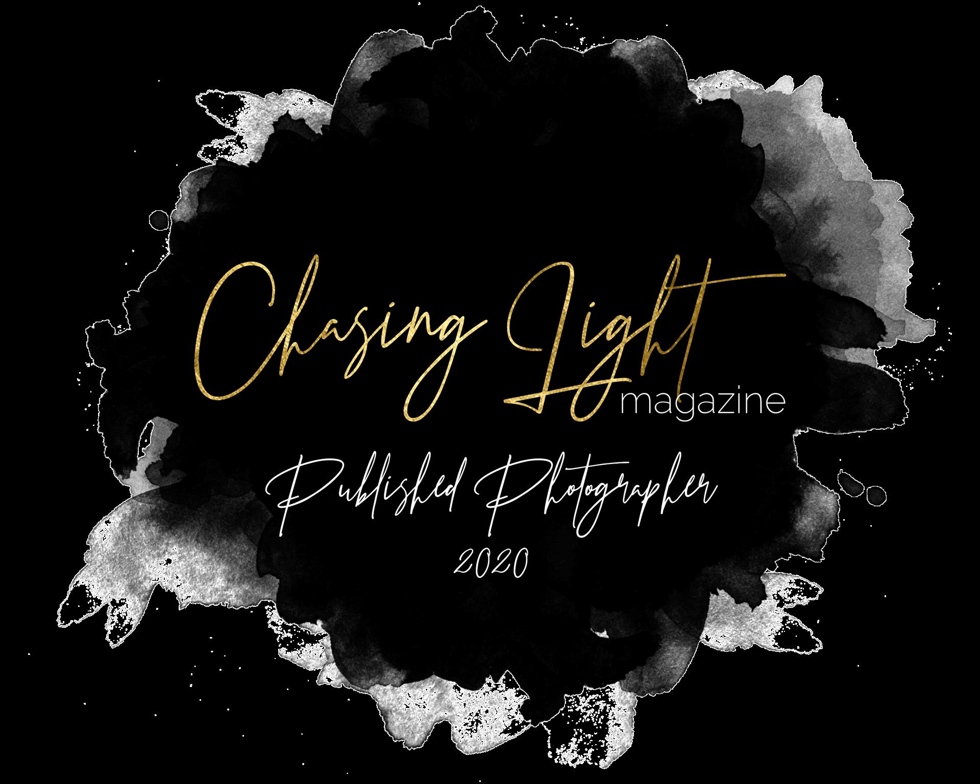 ChasingLight-sito