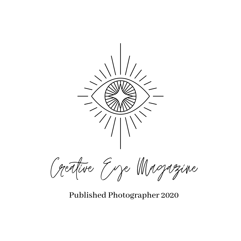 Transparent Logo Black
