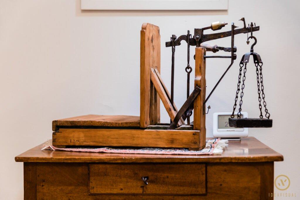 Foto business e architetturali per studio legale