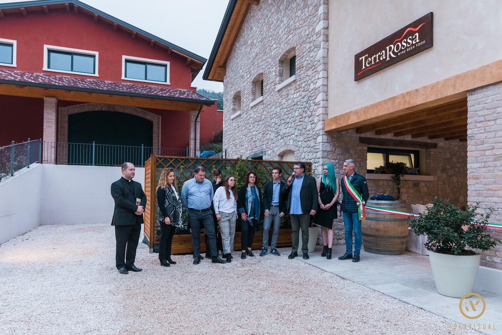 reportage-fotografico-per-inaugurazione-ristorante