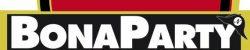 logo Bonaparty