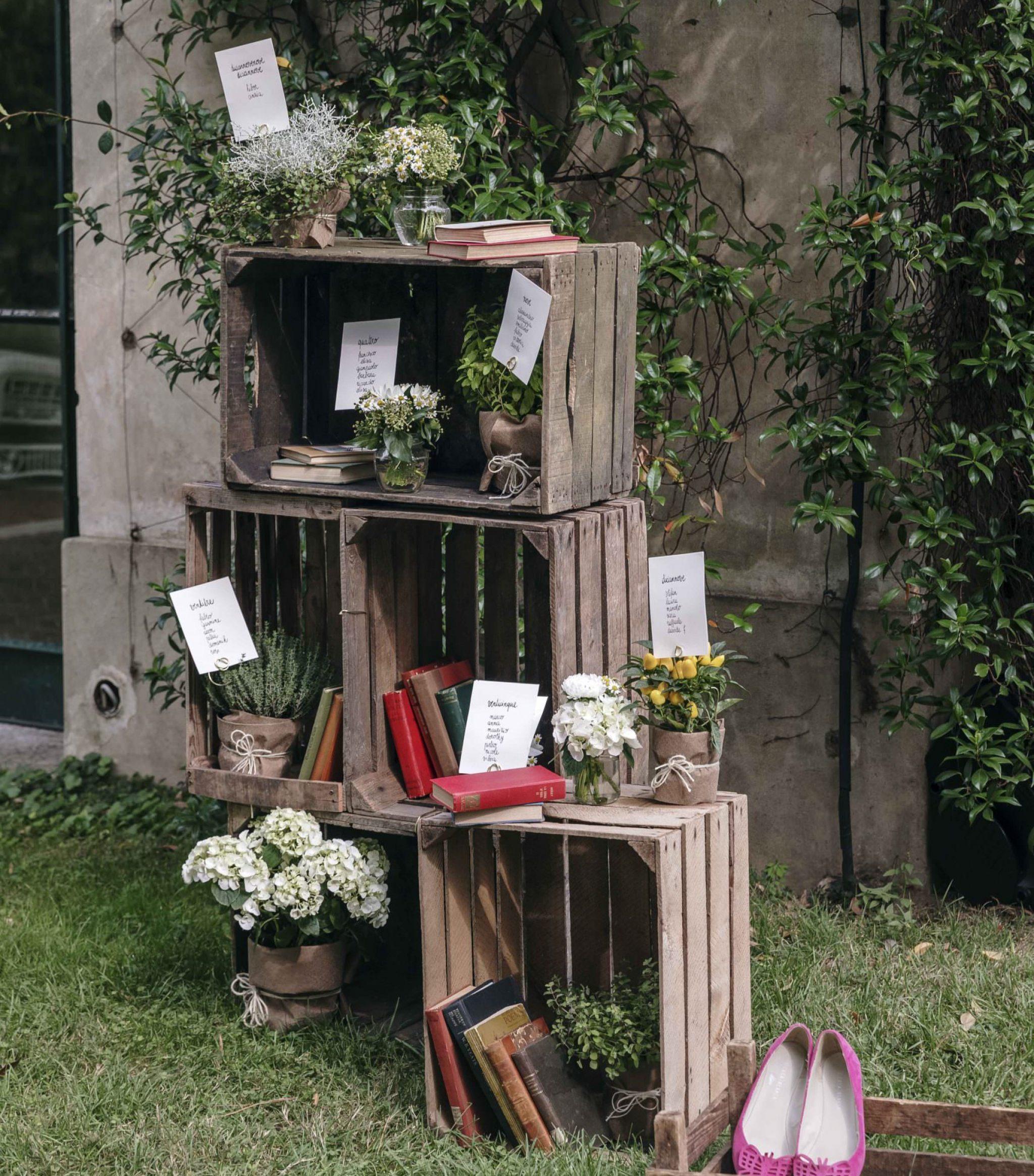 decorazioni matrimonio villa brandolini vistorta pordenone