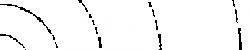 IMET_logo_bianco-big