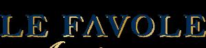 Logo-Le-Favole-Agriturismo-Sacile-girasoli