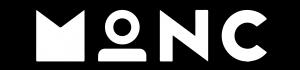 Monc London Logo