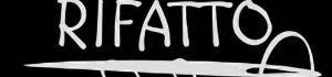 Logo Fatto&Rifatto
