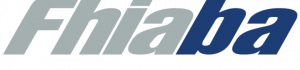 Logo Fhiaba