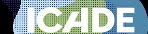 icade-immobilier-logo-5AAF040CFD-seeklogo.com