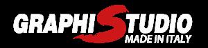 logo Graphistudio