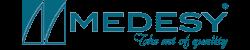 medesy-logo