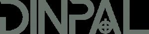 logo dinpal