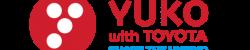 Logo youko toyota